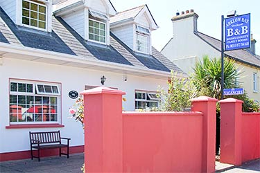 Orchard B&B Arklow