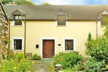 Dromagowlane House B&B, Adrigole, Cork