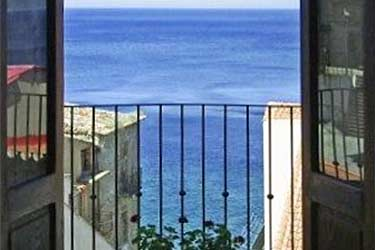 bnb reviews Chianalea 54 B&B