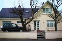 Wimberley House B&B Inverness