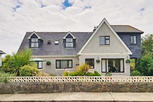 Melrose B&B Clonakilty