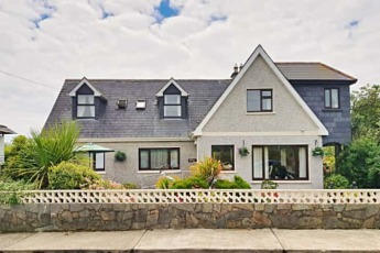 Melrose B&B, Clonakilty, Cork