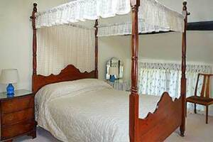 Redlands Farm B&B Lighthorne