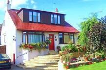 Braeside House B&B St Andrews