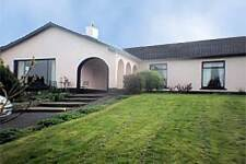 Abbey View B&B Galway City