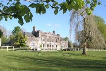 Newpark House B&B, Ennis, Clare