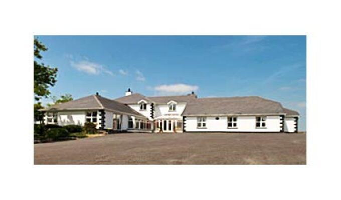 Grovemount House Guesthouse Ennistymon