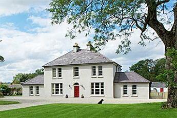 Riversdale B&B, Carndonagh, Donegal