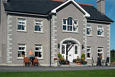 Killyliss Country House Monaghan