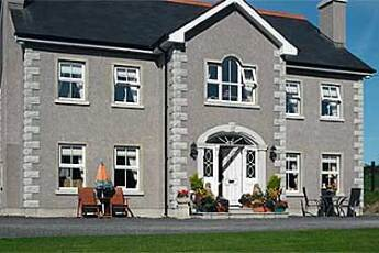Killyliss Country House, Monaghan, Monaghan