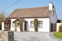 Doolin Cottage B&B Doolin
