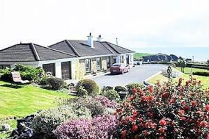 Copperfield House B&B Waterford
