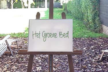 Het Groene Bed B&B Oirschot