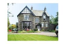 Beaumont House Guesthouse Windermere