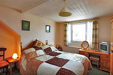 The Belvedere Guesthouse Great Yarmouth
