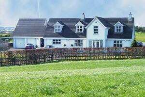 Limecourt B&B Ballymena