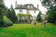 Westfields Guesthouse Bromley