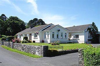 Woodview B&B, Nenagh, Tipperary