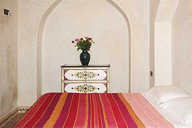 bnb reviews Riad Casa Sophia B&B