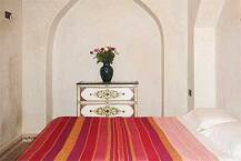 Riad Casa Sophia B&B Marrakech
