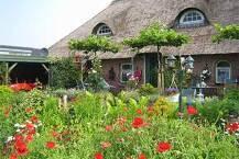 Het Natuurpark Farm House Twijzelerheide