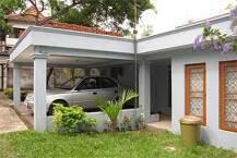 Chamenka Guesthouse Dehiwala