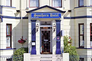 The Southern, Great Yarmouth