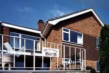 Braeside B&B Leamington Spa