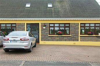 Krakow B&B, Dundalk, Louth