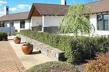 Rive Gauche Lodge B&B Taupo
