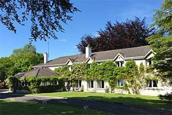 Sea Dew Guesthouse, Tullamore, Offaly