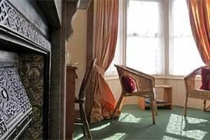 Greenwood Guesthouse Weymouth
