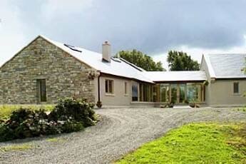 Cloon River B&B, Westport, Mayo