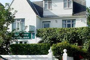 Inishmore House B&B