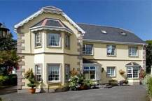 Ballyraine Guesthouse Letterkenny