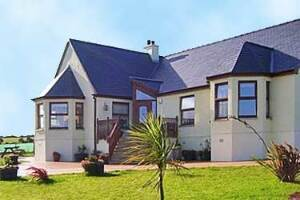 East Muntloch Croft B&B Drummore
