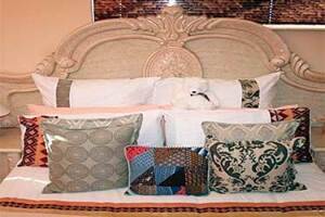 Turning Point B&B Cape Town