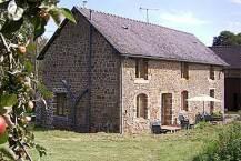 La Cloue Mayenne   Lassay Les Chateaux