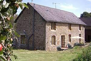 La Cloue Mayenne B&B Lassay Les Chateaux