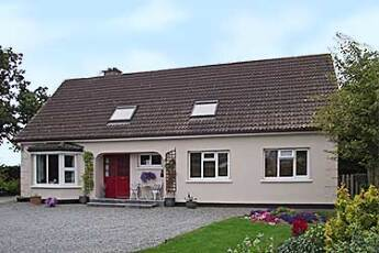 Twin Oaks B&B, Kilkenny City, Kilkenny