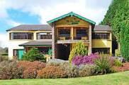 19th Green Guesthouse Killarney
