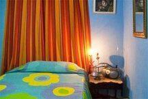 Casa De Isabelle B&B Havana