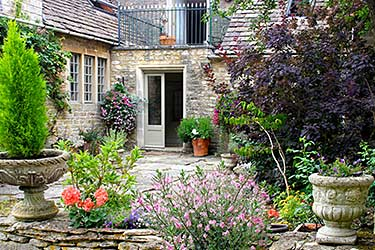School House B&B Malmesbury