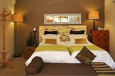 Beechwood Guesthouse Durban