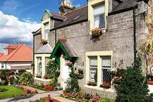 Emerald Guesthouse Edinburgh