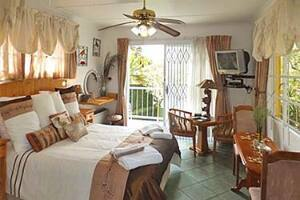 Queensburgh B&B Durban