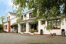 Shraheen House B&B Killarney