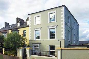 Devonview House B&B, Youghal, Cork
