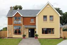Quay Rest B&B Rooskey