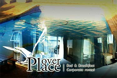 Ploverplace B&B Johannesburg